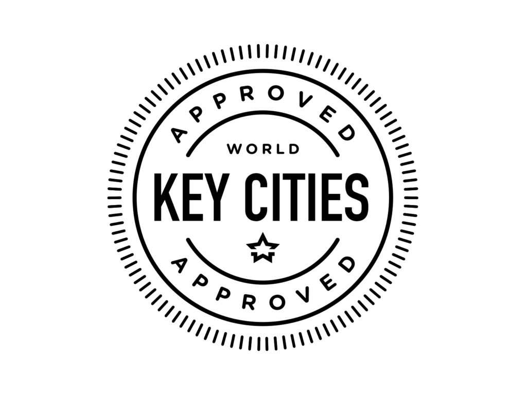 Keycities-Approved