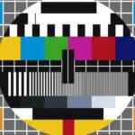 För mycket tid framför tv:n gav evighetsvärde