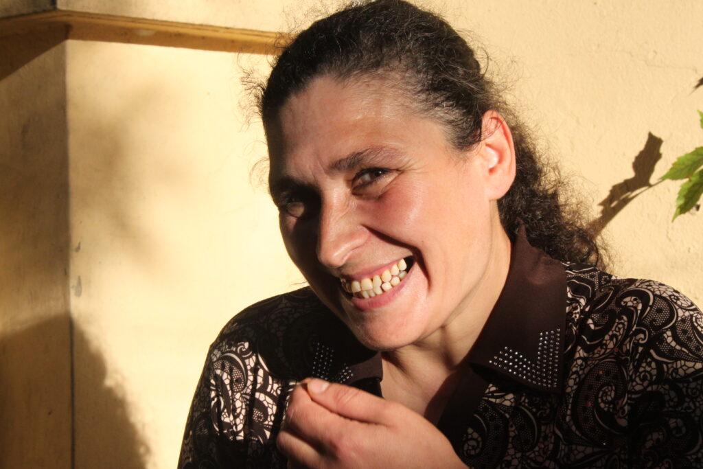 Turkiet oktober 2010 MarLev (229)