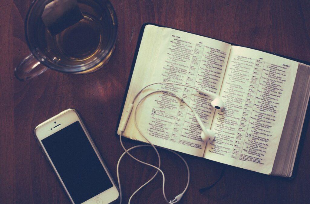 """Från Hjärta Till Hjärta – Avsnitt 1: """"Upptäck Jesus genom rätt frågor"""" (PODCAST)"""