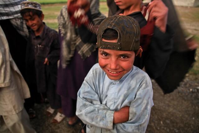 afghani-60798