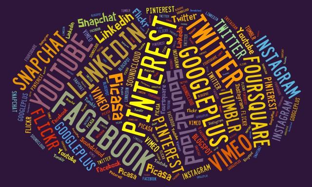 social-media-803650