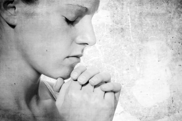 prayer-888757