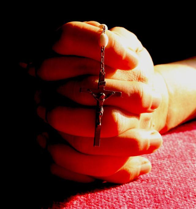 rosary-699619
