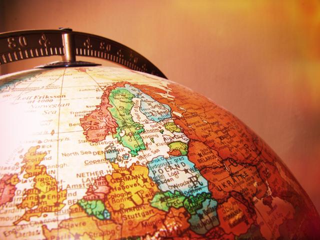globe-940369