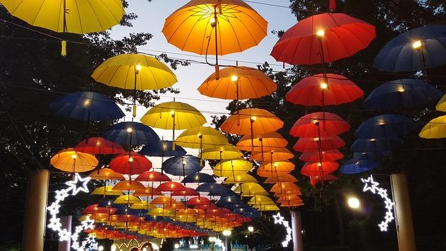 umbrella-965431_640
