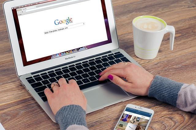 De 5 mest engagerande inläggen under 2015