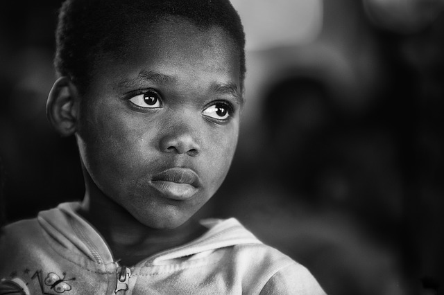 """Fredagsbönen: """"Temba – pionjären vid Swahilikusten"""""""
