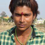 Vinayakas liv förändrades för alltid!