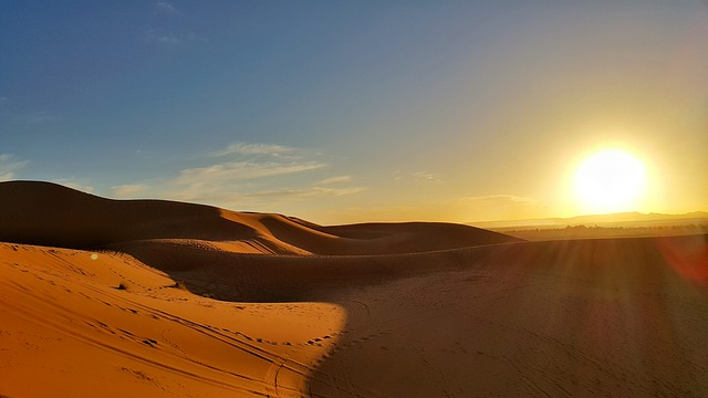 sunset-1130710_640
