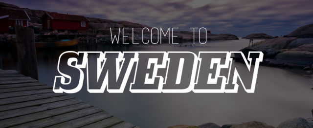 welcome-to-sweden